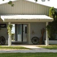 Char-O-Lot Ranch Riding Academy, LLC