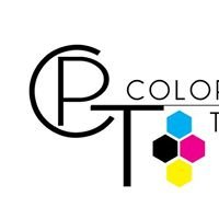Color Process Technology/Type House