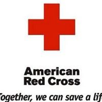 American Red Cross Frederick Donor Center