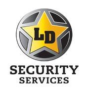 LD Security Services