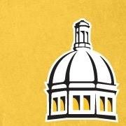 Southern Miss Office of Nationally Competitive Awards