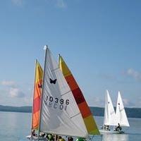 Glen Lake Yacht Club