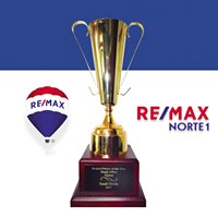 Remax Norte Equipetrol