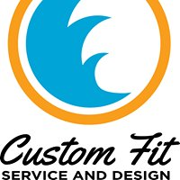 Custom Fit Pool Service and Design