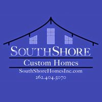 South Shore Custom Homes