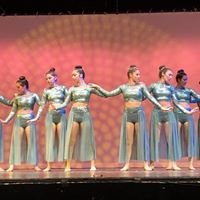 Art in Motion Dance Studio