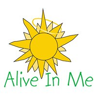 Alive In Me Foundation