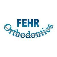 Fehr Orthodontics