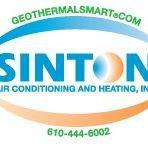 Sinton Air Conditioning & Heating, Inc.