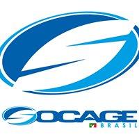 Socage do Brasil - Plataformas Aéreas