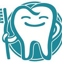 Central Baldwin Dental Center