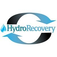 Hydro Recovery LP