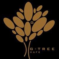 G Tree Cafe