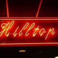 Kearney Hilltop Cinema