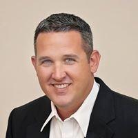 Jeremy Hooter State Farm Agent