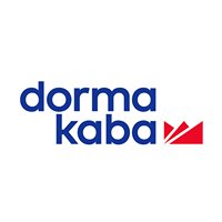 Dormakaba Australia & New Zealand