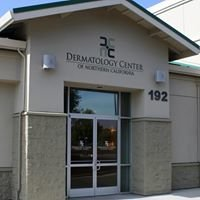 Dermatology Center of Northern California