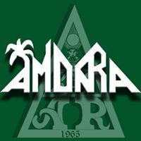 Krewe of Amon-Ra