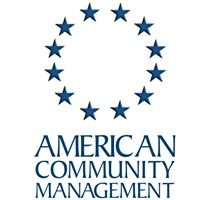 American Community Management