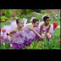 Ironwood Dance Company