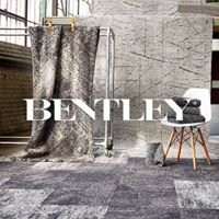 Bentley Mills Mexico, Central and South America