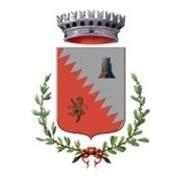 Comune di Lurago d'Erba