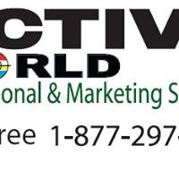 Active World Solutions