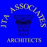 JTA Associates, Inc.