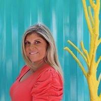 Heather Sherman- Realtor / Dillard Group