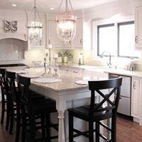 Cabinet Solutions Design Studio, Inc.