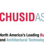 Chusid Associates is closed. Contact Michael Chusid directly