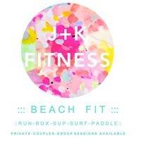 J+K Fitness