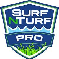 Surf N Turf Pro, LLC