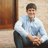 Your Knox Realtor, Cole Edwards
