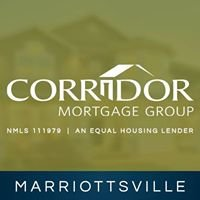 Corridor Mortgage Group - Marriottsville MD