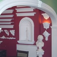 Simply Mouldings Ltd