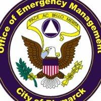 Bismarck MO Emergency Management