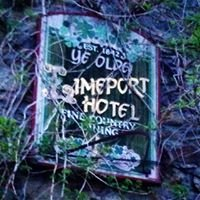 Limeport Inn