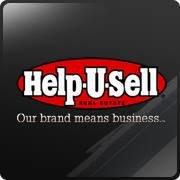 Help-U-Sell Buyers & Sellers