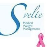Svelte Medical Weight Loss Centers