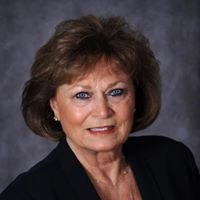 Donna Johnson Realtor in St. Louis County