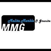 Malita Marble & Granite