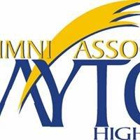 Clayton High School Alumni Association