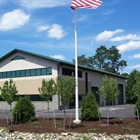 Seacoast Crane & Building Co., Inc.
