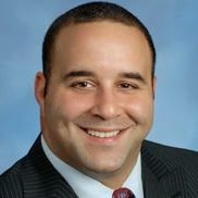 Michael Armanious, CCIM  Puget Sound Tacoma Seattle Commercial Investments