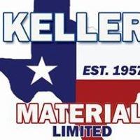Keller Material