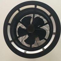 Fan C Fans