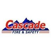 Cascade Fire & Safety