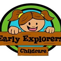 Early Explorers Childcare Centre