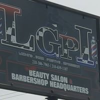 Positve Impressions Barber Shop